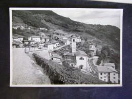 LOMBARDIA -SONDRIO -CASTIONE DI VALTELLINA -F.G. LOTTO N°242 - Sondrio