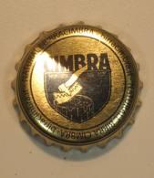TAPPO A CORONA - USATO - BIRRA - CIMBRA - - Birra