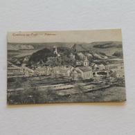 COMBLAIN AU PONT -Panorama - Envoyée - Comblain-au-Pont