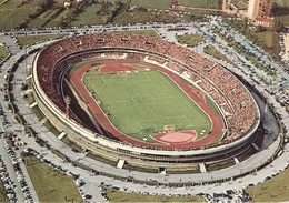VERONA - STADIO M. BENTEGODI STADIUM STADION STADE ESTADIO - Calcio