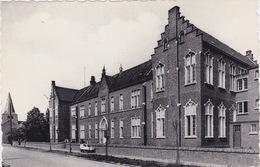 Gooreind, Gasthuis St Jozef. - Belgique