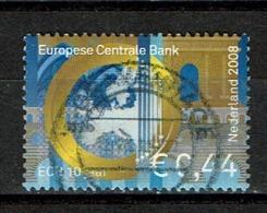 Nederland Postzegel Nr 2572 - Periode 1980-... (Beatrix)