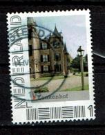 Nederland Postzegel Nr 2751 - Periode 1980-... (Beatrix)