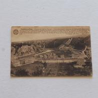 COMBLAIN AU PONT -panorama    - Non Envoyée - Comblain-au-Pont