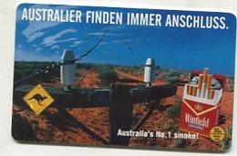 TK 00806 GERMANY - R 0010 11.1999 Presse & Buch - R-Series : Regions