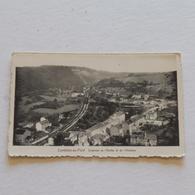 Comblain Au Pont   Panorama Confluent  -non  Envoyée - Comblain-au-Pont