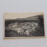 Comblain Au Pont   Douxflamme  Pont De Scay  - Envoyée - Comblain-au-Pont