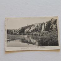 Comblain Au Pont   Pitains Et Les Tartines - Non  Envoyée - Comblain-au-Pont