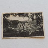 Comblain Au Pont   Les Rochers Du Vignoble  -   Envoyée - Comblain-au-Pont