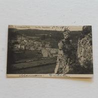 Comblain Au Pont   Le Pic Napoléon   -   Envoyée - Comblain-au-Pont