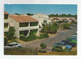 85 Vendée - St Saint Hilaire De Riez Merlin Plage Commerce Ifaprix - Saint Hilaire De Riez