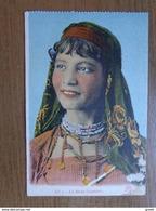 33 Kaarten, Arabische Vrouwen En Mannen (zie Foto's) - Cartoline