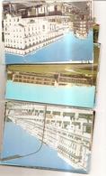Lot De 230 Cartes Postale Diver - Cartes Postales