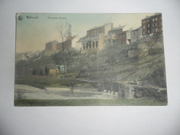 Walcourt Panorama (quest) - Walcourt