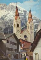 Telfs In Tirol [AA40 2.716 - Sin Clasificación