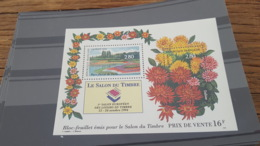 LOT 447065 TIMBRE DE FRANCE NEUF** LUXE - Sheetlets