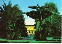 BELLISSIMA CARTOLINA PORTO CIVITANOVA E157 - Cartoline