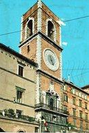 BELLISSIMA CARTOLINA  ANCONA E165 - Cartoline