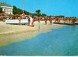 BELLISSIMA CARTOLINA  ASCOLI PICENO E171 - Cartoline