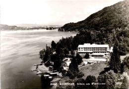 Hotel Korotan - Sekirn Am Wörthersee (6913) - Österreich