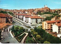 BELLISSIMA CARTOLINA  LORETO E179 - Cartoline