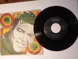 Chubby Checker  -  Ed. London. Let's Twist Again  : Versione Originale - Rock