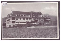 OBERDIESSBACH - KRANKENHAUS - TB - BE Berne