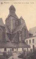 Mesen, Messines, Institution Royale, Cour St Georges, Nord Est (pk57818) - Mesen