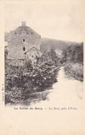 La Vallée Du Bocq, Le Bocq Pres D'Yvoir (pk57826) - Yvoir