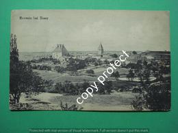 Euvezin EssayToul  Meurthe-et-Moselle Panorama - Toul