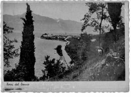 Torri Del Benaco BN 1942 - Verona