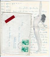 Austria - Österreich Post - Briefmarken - 1945-.... 2de Republiek