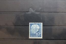 BRD 260y Gestempelt Geprüft Schlegel BPP #SO512 - [7] República Federal