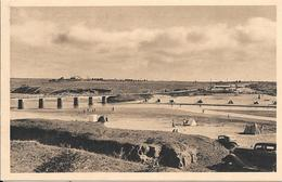 CPA-1930-MAROC-FEDHALA/MOHAMMADIA-PONT BLANDIN-TBE- - Morocco