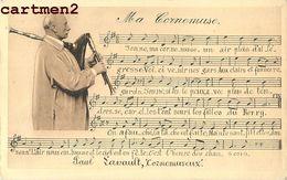 """PAUL LAVAULT CORNEMUSEUX """" MA CORNEMUSE """" PARTITIONS MUSIQUE MUSICIEN BINIOU - Música Y Músicos"""