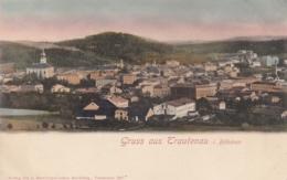 AK - Tschechien - Gruss Aus TRAUTENAU (Trutnov) In Böhmen - Gesamtansicht 1900 - Tschechische Republik