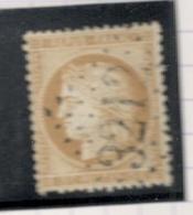 15674 - De ROSNAY L HOPITAL - 1871-1875 Cérès