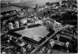 41 BLOIS - Vue D'ensemble - Blois
