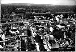 60 CHANTILLY - Vue D'ensemble - Chantilly