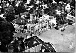 61 ALENCON - La Mairie - Alencon