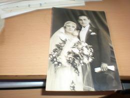 Couples - Photographie