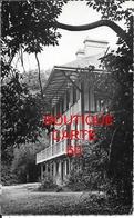 14- SAINT GATIEN DES BOIS CHALET GUTTINGUER - COLONIE SAINT GEORGES - Other Municipalities