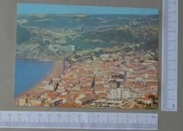 PORTUGAL - VISTA GERAL -  SESIMBRA -   2 SCANS  - (Nº28235) - Setúbal