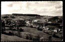57 - WALSCHBRONN (Moselle) - Vue Générale - Francia