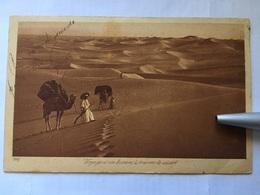 Marruecos 1948 - Otros
