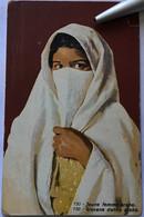 Marruecos 1922 - Otros