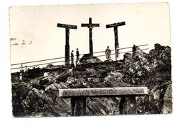 Callac En Plumelec (carte Jean Audierne ) - France