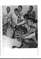 Photo LAOS : Mariage Laotien à Ventiane, Format 13 X 18 - Photos