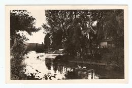 94 - LA VARENNE SAINT HILAIRE BORDS DE MARNE - EDITION MALCUIT N° 6 - NON CIRCULEE - France