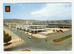 MAROC AGADIR AVENUE HASSAN II - UNIPRIX BAR RESTAURANT - Agadir